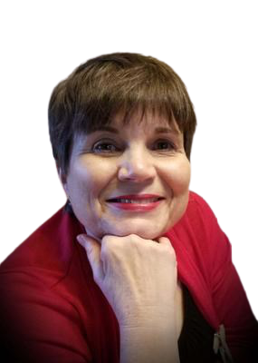 Pastor Gleasanna Dixon
